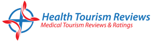 Health Tourism Reviews