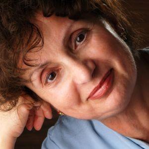 ovarian cancer - Cancer Treatment
