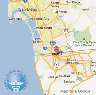 Tijuana Medical Tourism - Traveling to Tijuana for Affordable Surgery and Healthcare