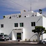 clinica_del_pilar_1