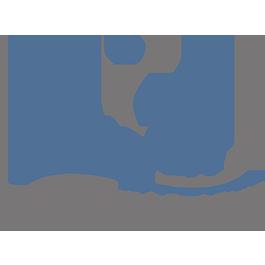 AMCPER logo irving