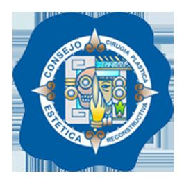 CONSEJO CIRUGIA PLASTICA irving logo - Dr. Irving Rodriguez - Plastic & Cosmetic Surgeon in Tijuana, Mexico