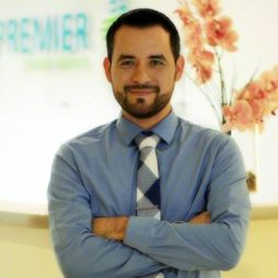 Dr Irving Rodriguez logo web - Dr. Irving Rodriguez - Plastic & Cosmetic Surgeon in Tijuana, Mexico