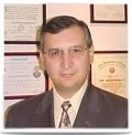 Dr. Miguel Zapata, MD - Best Bariatric Surgeon in Mexico