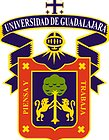 universidad logo - Dr. Ariel Nieblas – Plastic & Cosmetic Surgeon in Tijuana, Mexico