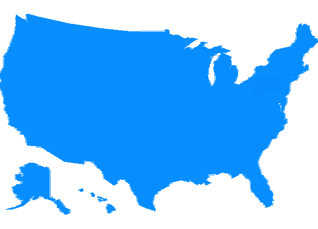 United States Medical Tourism