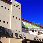 Almater Hospital - Bariatric Surgery Center in Tijuana Mexico