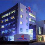 Amerimed Cancun - Bariatric Surgery Center in Tijuana Mexico
