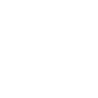 Cavity Oral Surgery - Dentistry