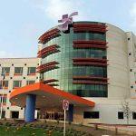 Christus Muguerza Sur Hospital - Bariatric Surgery in Tijuana Mexico