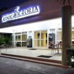 Clinica Victoria - Bariatric Center in Tijuana