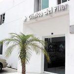 Clinica del Pilar - Bariatric Surgery Center in Tijuana Mexico