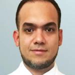 Dr Antonio Esquerra
