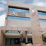 Hospital Country 2000 Guadalajara - Bariatric Surgery Center in Tijuana Mexico