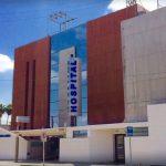 Hospital Guadalajara - Bariatric Surgery Center in Tijuana Mexico