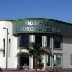 Insurgentes Hospital - Bariatric Surgery Center in Tijuana Mexico