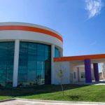 Reynosa Hospital - Bariatric Surgery Center in Tijuana Mexico
