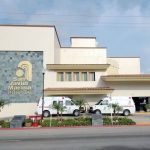San Javier Puerto Vallarta - Bariatric Surgery Center in Tijuana Mexico