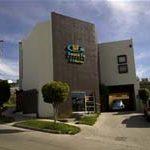 SantaFeClinic - Bariatric Surgery Center in Tijuana Mexico