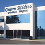 centro medico - Bariatric Surgery Center in Tijuana Mexico
