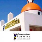cornerstone - Bariatric Surgery Center in Tijuana Mexico