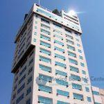 excel hospital tijuana - Bariatric Surgery Center in Tijuana Mexico