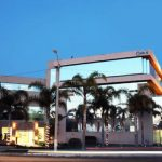 Florence Hospital - Bariatric Surgery Center in Tijuana Mexico