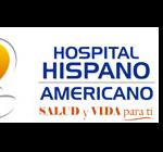 hospital hispano in Mexico