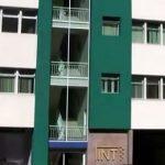 Int Hospital - Bariatric Surgery Center in Tijuana Mexico