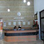 jardines - Bariatric Surgery Center in Tijuana Mexico