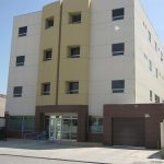 mi doctor hospital - Bariatric Surgery Center in Tijuana Mexico