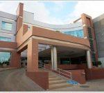 obesity control center - Bariatric Surgery Center in Tijuana Mexico