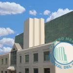 Prado - Bariatric Surgery Center in Tijuana Mexico