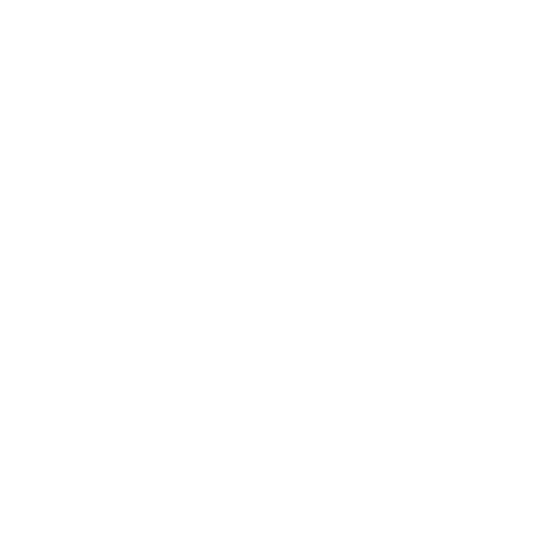 Dentistry Dental Icon Medical Tourism Resource Guide - Homepage