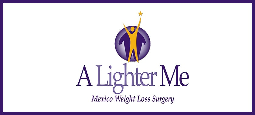A Lighter Me ALM - Weight Loss Surgery in Mexico - Reviews, Ratings, and Costs