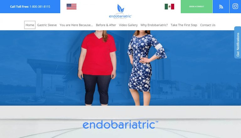 Endobariatric Bariatric Surgery Mexico Weight Loss Surgery in Mexico - Medical Tourism Providers