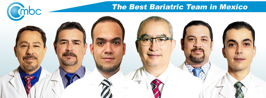 Mexicali Bariatric Center - Bariatric Surgeons in Mexico