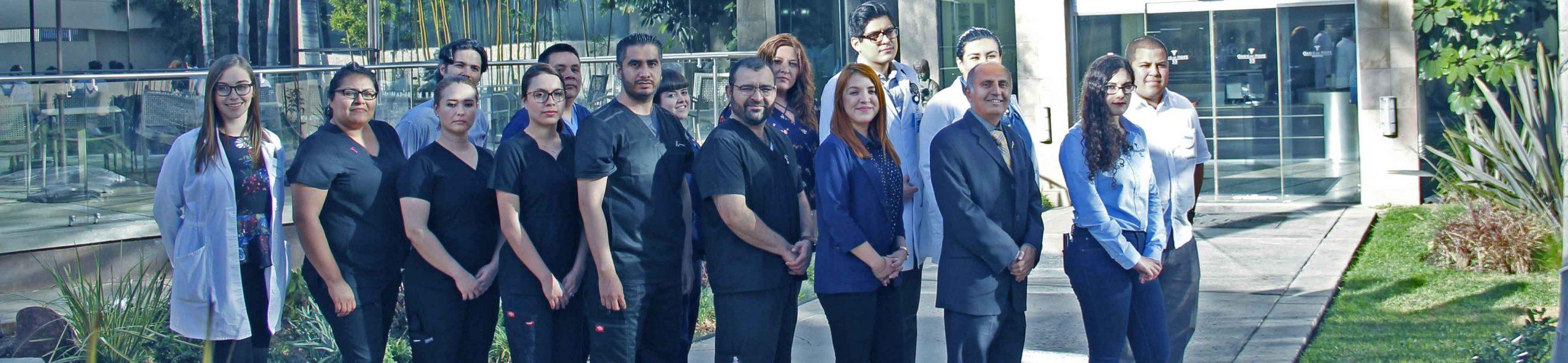 Mexico Bariatric Services - Bariatric Surgeons in Mexico