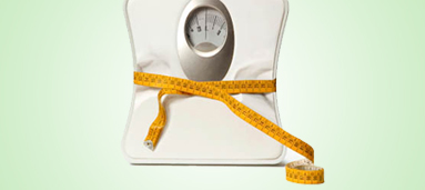 ObesityFree - Weight Loss Procedures