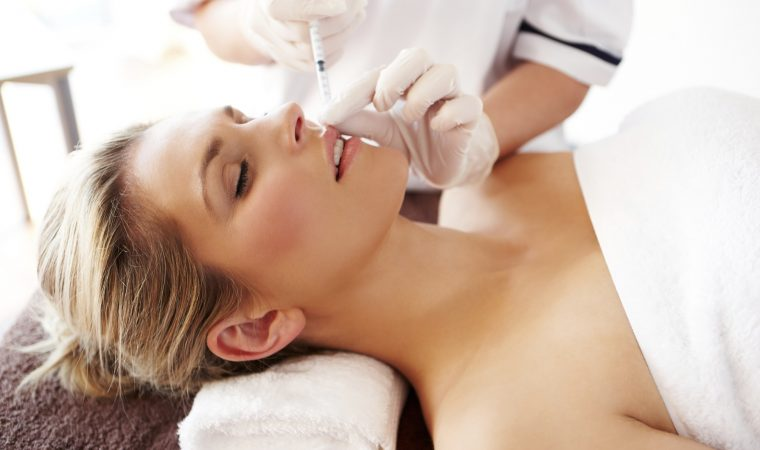 Plastic Surgery Abroad - Medical Tourism Resource Guide