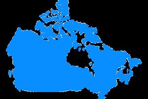 Canada Medical Tourism