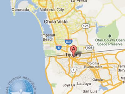 Is Tijuana Mexico Safe for Medical Tourists